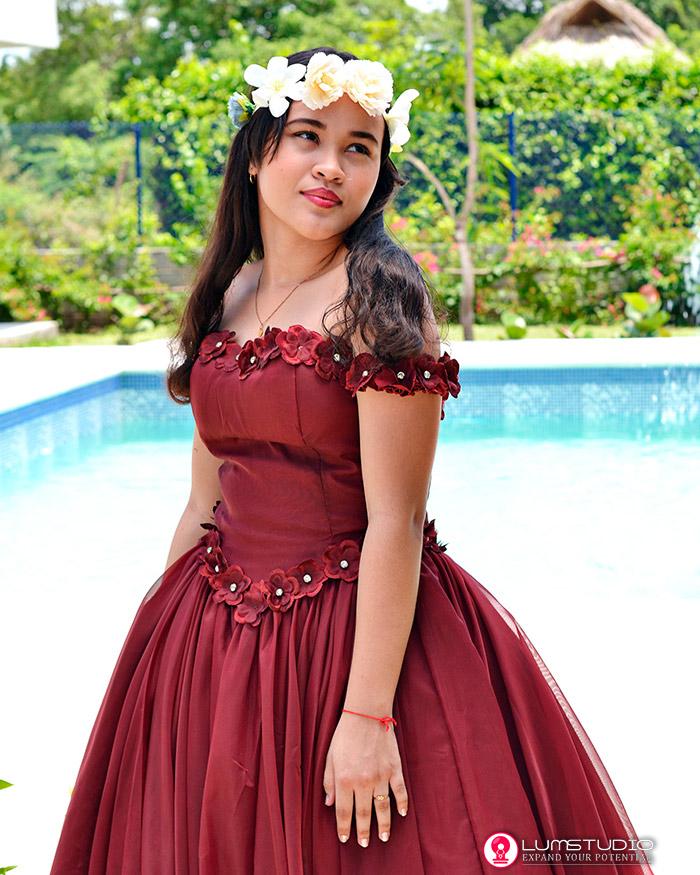 Foto estudios para quinceaneras en barranquilla 10