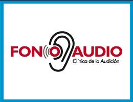 portafolio fonoaudio