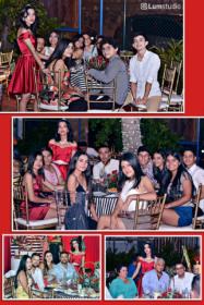 filmacion-de-quinceañeros-barranquilla-6