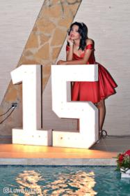 filmacion-fiestas-de-quince-años-barranquilla-5