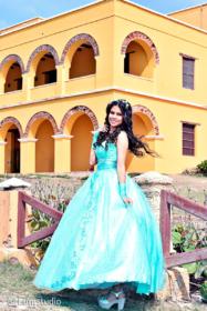foto-estudio-quinceañeras-castillo-salgar-barranquilla-4