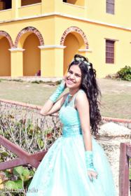 foto-estudio-quinceañeras-castillo-salgar-barranquilla-6