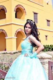 foto-estudio-quinceañeras-castillo-salgar-barranquilla-7
