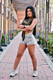 foto-estudios-15-años-aduana-barranquilla-3
