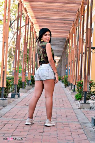 foto-estudios-15-años-aduana-barranquilla-4