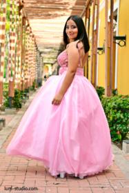 foto-estudios-15-años-aduana-barranquilla-7