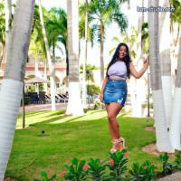 foto-estudios-hotel-el-prado-barranquilla-3