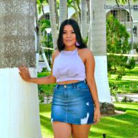 foto-estudios-hotel-el-prado-barranquilla-4