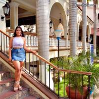 foto-estudios-hotel-el-prado-barranquilla-5