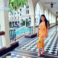 foto-estudios-hotel-el-prado-barranquilla-6