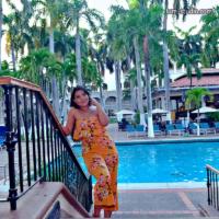 foto-estudios-hotel-el-prado-barranquilla-7