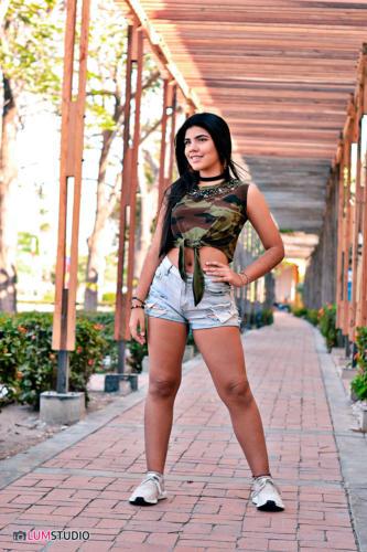foto-estudios-quinceañeras-aduana