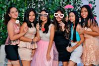 fotografia-fiestas-de-quince-años-3