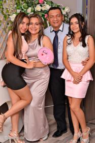 fotografia-fiestas-de-quince-años-4