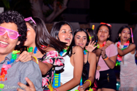 fotografia-fiestas-de-quince-años-7