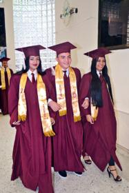 fotografia-graduaciones-barranquilla-3