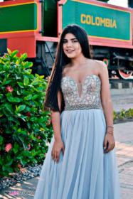 fotografia-quince-aduana-barranquilla-3