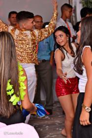 fotografia-y-filmacion-quinceañeros-2